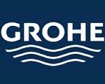 grohe-150x120