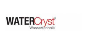 watercryst-logo