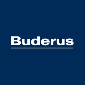BUDERUS-Logo_rgb_Systemlinien_weiß_neu