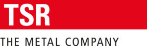 TSR – The Metal Company
