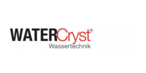 WaterCryst