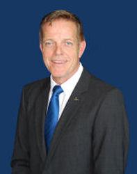 Metzler-blau.jpg